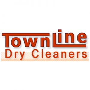 Townline Drycleaning